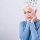 Alzheimer nanopartículas de oro