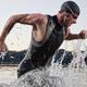 Aprovecha los últimos días de verano y entrena en el agua   Telemundo