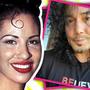 """Viudo de Selena Quintanilla se desgarra: """"Todavía extraño su rostro"""""""