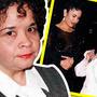 Selena: Revelan que su asesina es la conserje en prisión