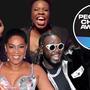 Premios People's Choice Awards.