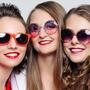 17 lentes de sol para este verano por menos de 40 dólares | Telemundo