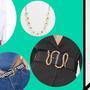 20 cinturones que puedes conseguir por menos de $20   Telemundo