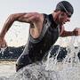 Aprovecha los últimos días de verano y entrena en el agua | Telemundo