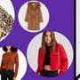 15 piezas de ropa de abrigo por menos de 40 dólares | Telemundo