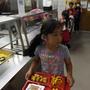 Almuerzo escolar en Colorado