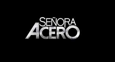 Senora Acero - Character Description