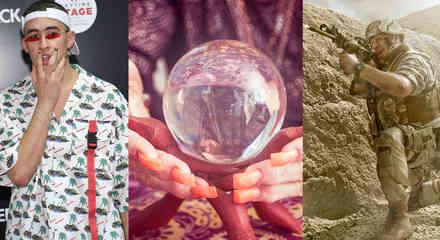 Collage predicciones 2019