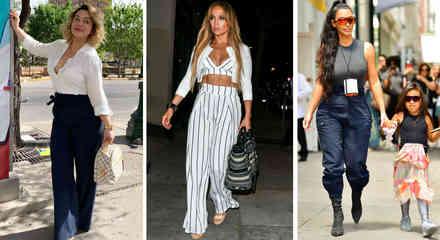 Kim Kardashian, Jennifer Lopez y Chiquis Rivera