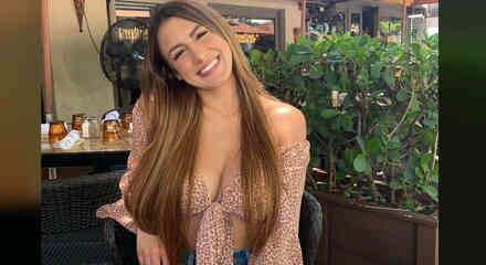 Arelis Figueroa