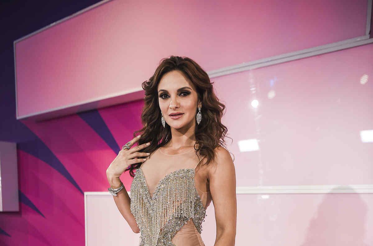 Yumi Lambert BEL 2014-2015,Joan Darling Hot nude Jamie Marchi,Gemma Merna (born 1984)