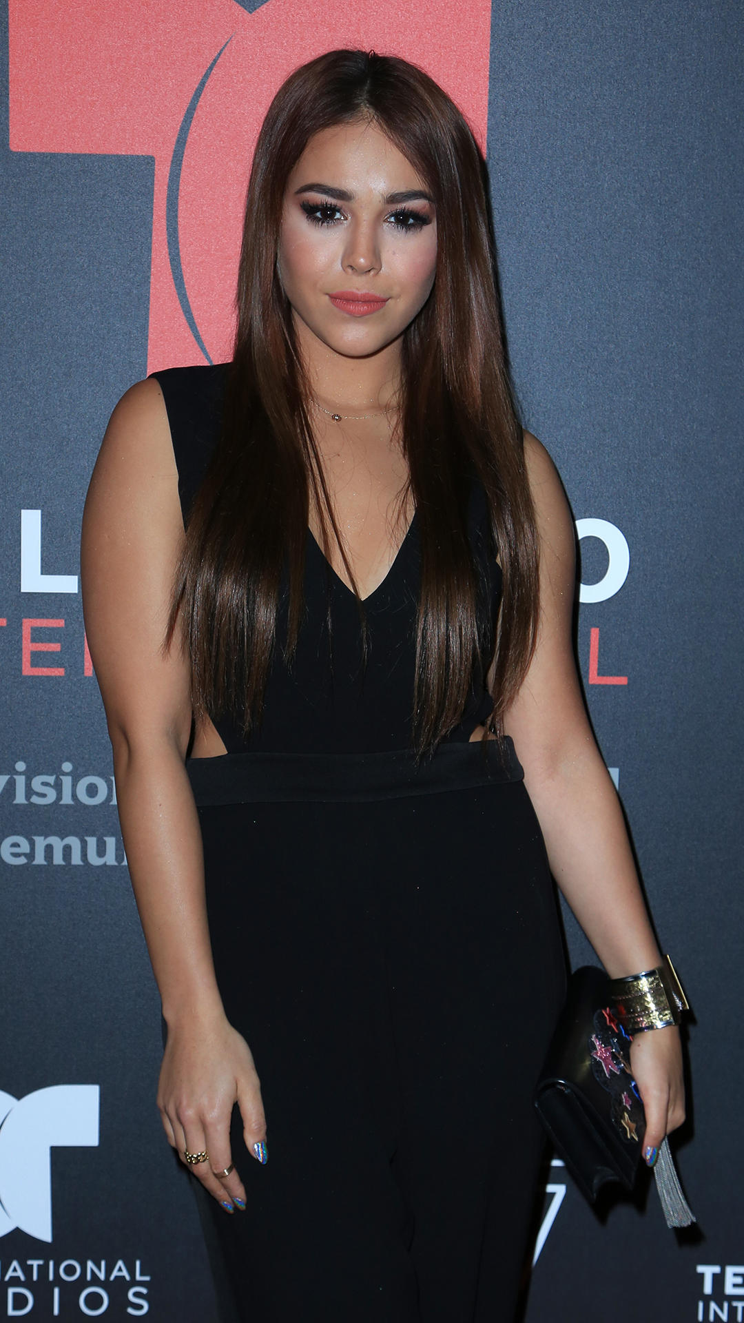 http://www.telemundo.com/sites/nbcutelemundo/files/styles/gallery_slide_full/public/images/gallery/2017/01/18/natpe2-dannapaola-7u8a4294.jpg?itok=_RoVT2KC