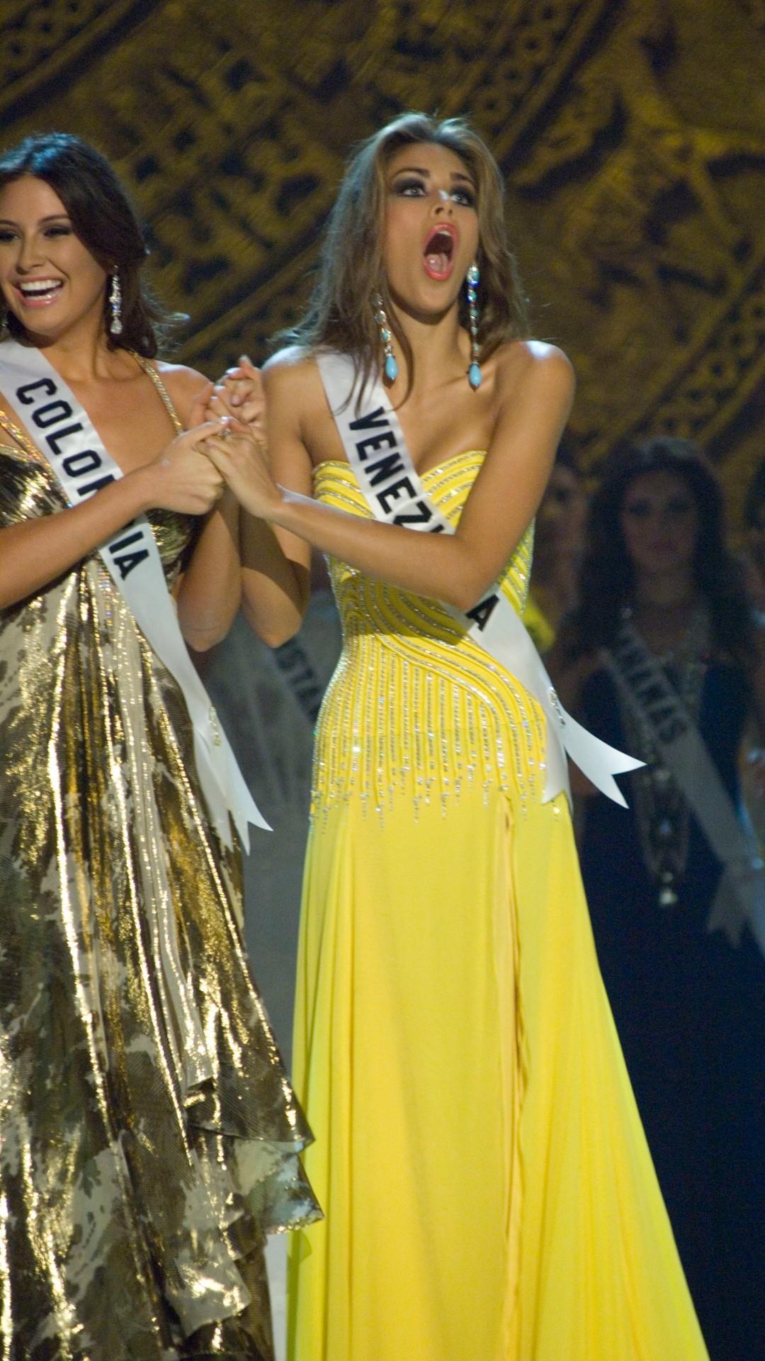 RECORDANDO REACCIONES DE REINAS DE BELLEZA Dayana-mendoza-miss-venezuela-2008-miss-universo-2019