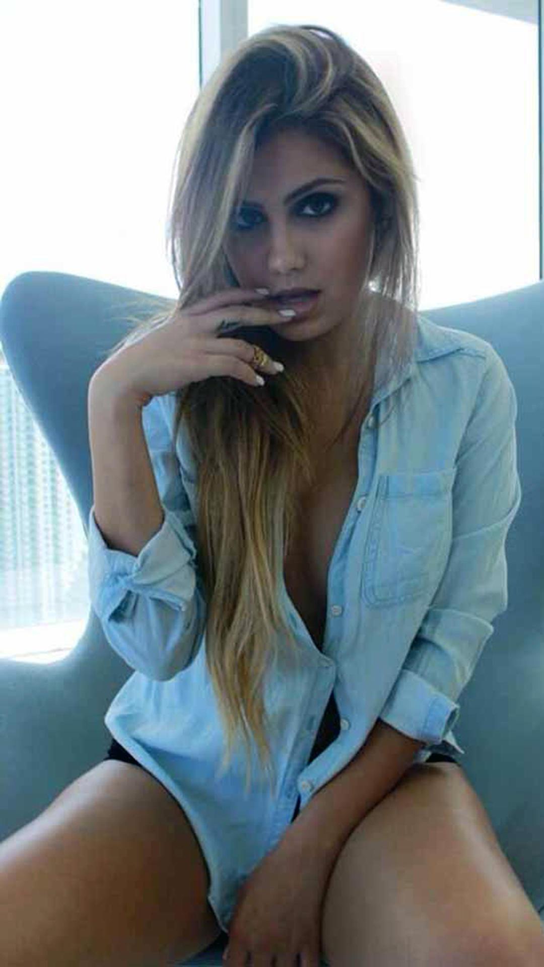 ICloud Demi Rose nudes (42 photo), Tits, Cleavage, Twitter, legs 2015