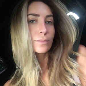 917c616c1 Así luce Madonna sin maquillaje, a los 59 años (FOTOS) | Telemundo