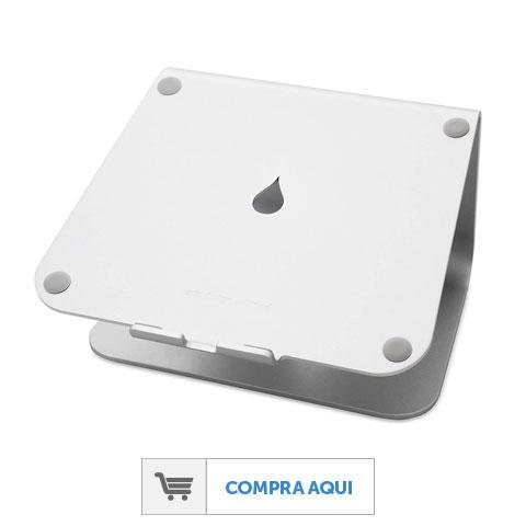 Base para computadora