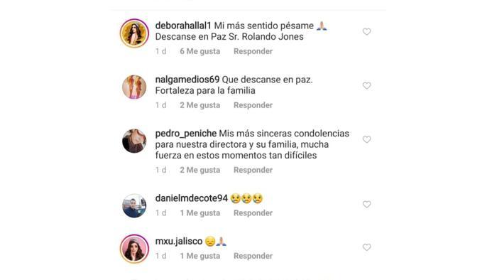 Foto: Instagram/ mexicanauniversalof