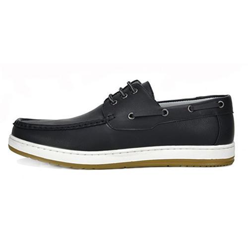 b494ee9d1f 10 zapatos que todo hombre que se diga moderno debe tener en su ...