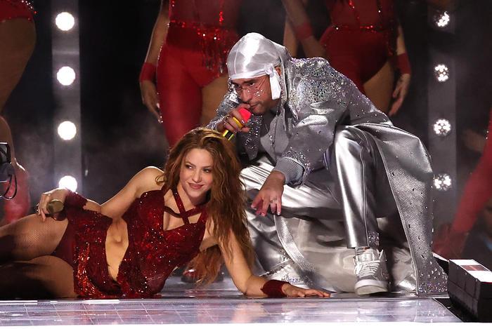 2020 Billboard Latin Music Awards: Telemundo To Reveal the Full List of Nominees Live on Instagram