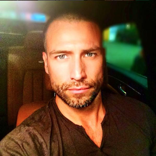 Rafael_Amaya_selfie