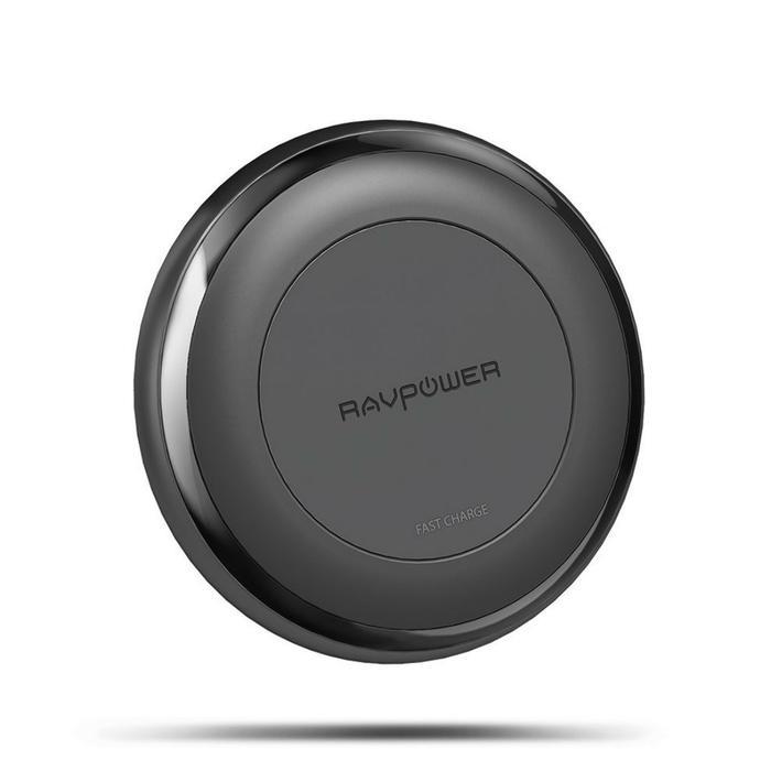 cargador_inalambrico_ravpower.jpg
