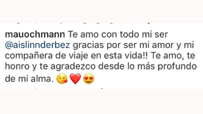 Comentarios Instagram
