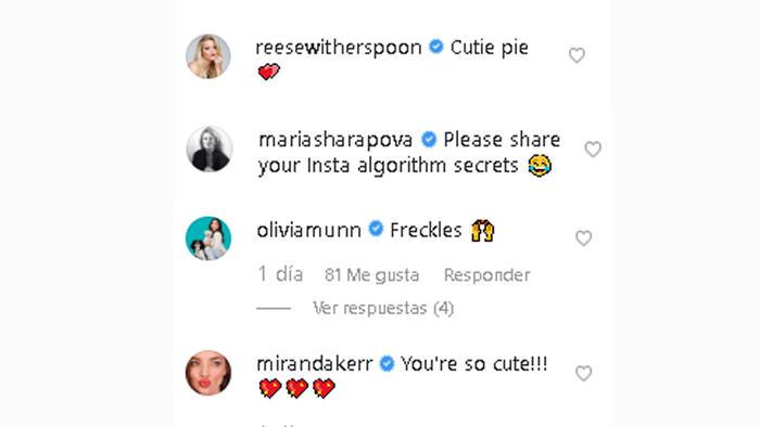 Mensajes para Jennifer Aniston