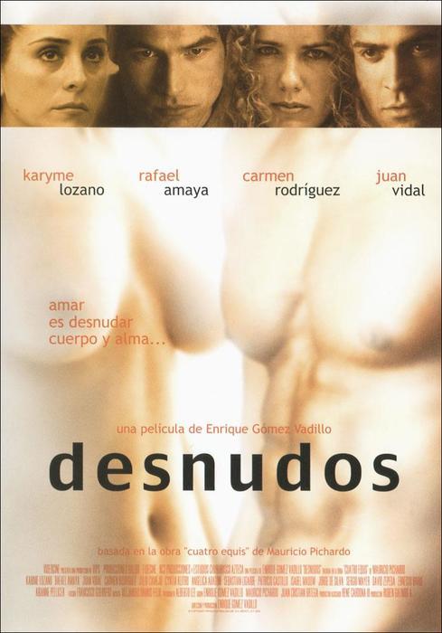 desnudos-756247527-large