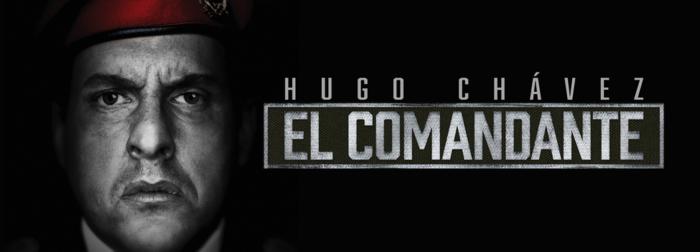 el_comandante.png