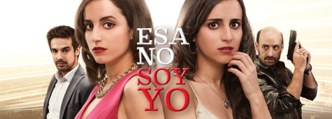 Esa No Soy Yo_Header