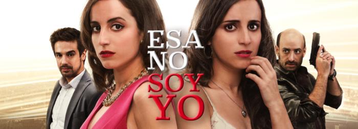esa_no_soy_yo_listing.png