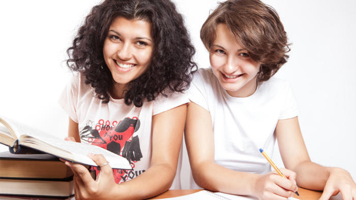 Ofrecen cursos de inglés gratis en EEUU