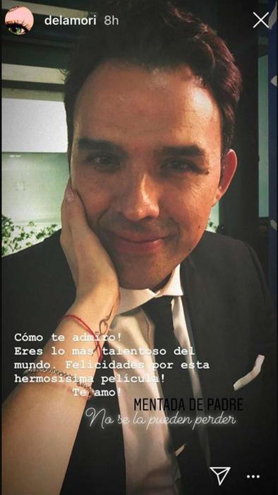 Fernando Rovzar