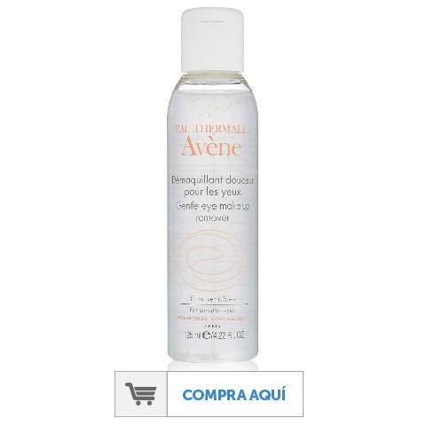 Mejores productos para piel sensible