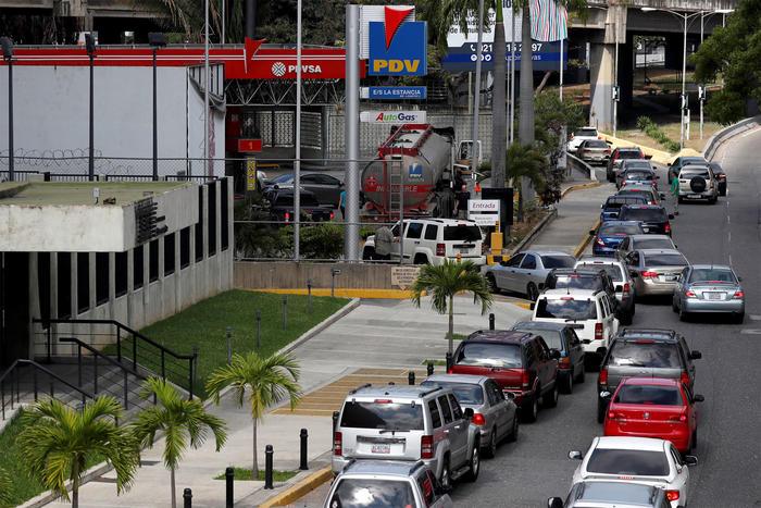 gasolina_venezuela.jpg
