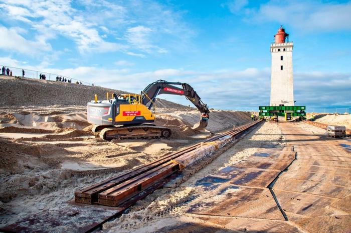 DENMARK-LIGHTHOUSE-ENGINEERING-HERITAGE