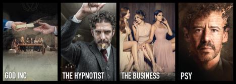 HBO_Latin_America_Originals_ATF_listing.png
