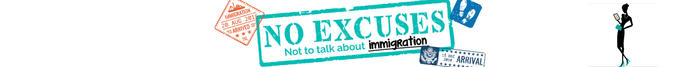 hero_immigration_logo.jpg