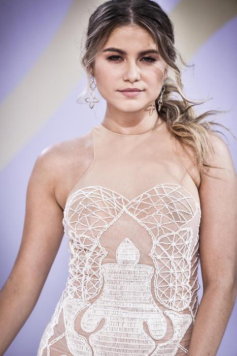 Sofía Reyes