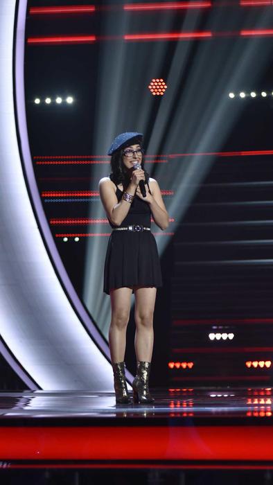 Ivonne Acero