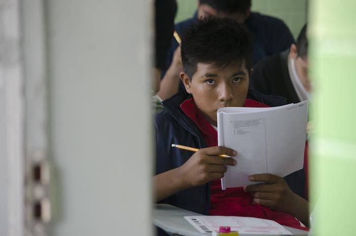 Con más de 400 mil millones de pesos, el Estado podría pagar el costo anual de 5.3 millones de estudiantes universitarios, en un país en que sólo dos de cada 10 acceden a la educación superior (OCDE 2017)
