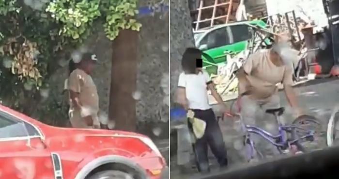 Madre vende virginidad de su hija de 9 años por 200 pesos