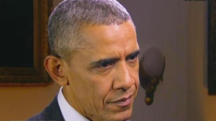 obama habla tiroteo