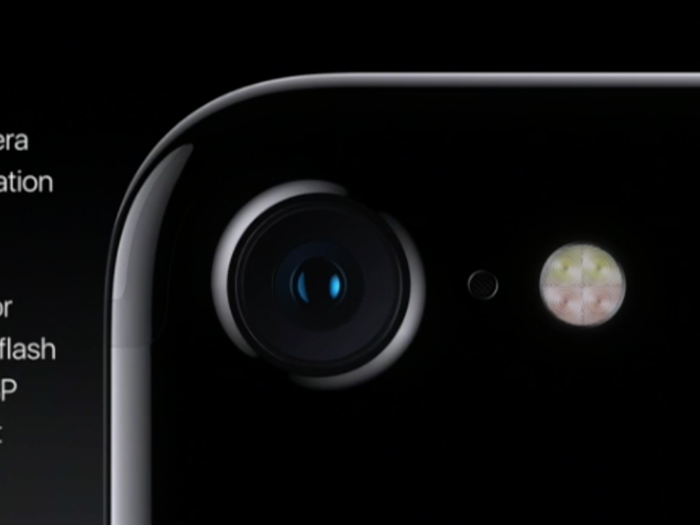 IPhone 7, el sucesor mejor elaborado de Apple