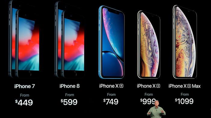 iphoness.jpg