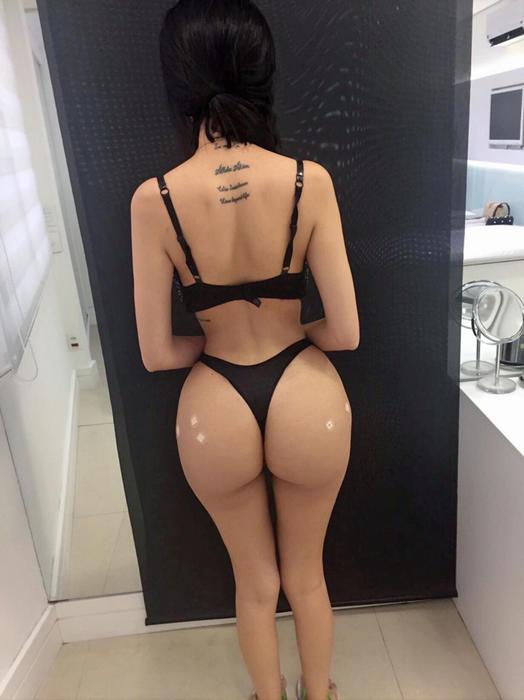 hot bikini sluts fucking