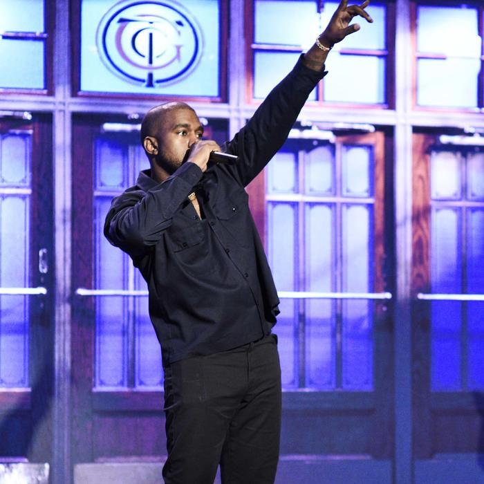 Kanye West canta Karaoke con Mark Zuckerberg