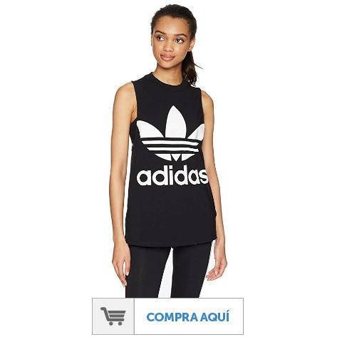 Y Adidas Jenner Nueva Colección Inspirados En Kylie Looks La De 6O8zn0