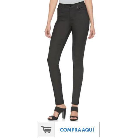 La línea de ropa de Jennifer Lopez