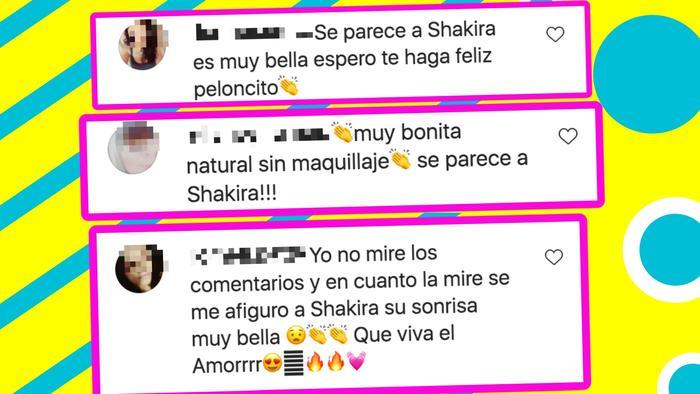 Lupillo Rivera comentarios nueva novia